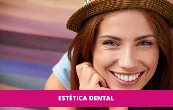 Estetica-dental-en-valencia