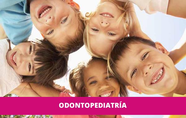 Odontopediatria-en-valencia