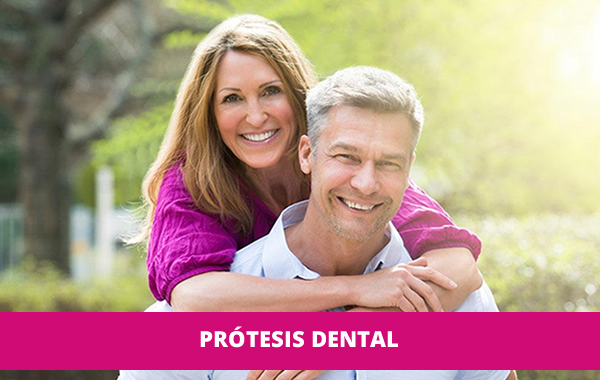 Protesis-dental-en-valencia