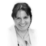 Doctora Marcela Ferrer