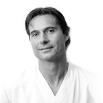 Dr. Paolo Collalti