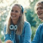 salud bucal adolescentes