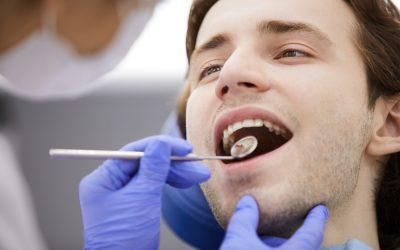Limpieza dental: ¿por qué es tan importante?
