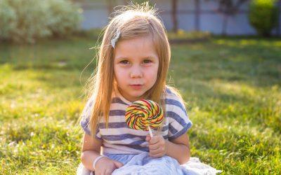 ¡Cuidado con el azúcar! Alimentos perjudiciales para tu salud bucodental