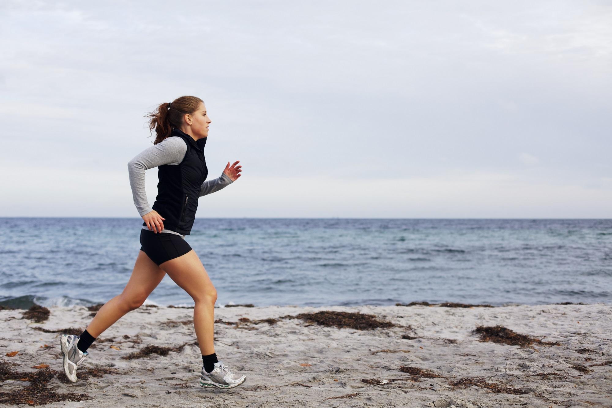 Salud bucodental y salud cardiovascular