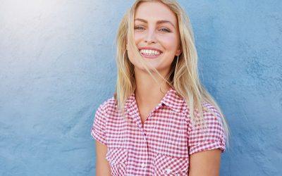 Implantología dental: un tratamiento cada vez más popular