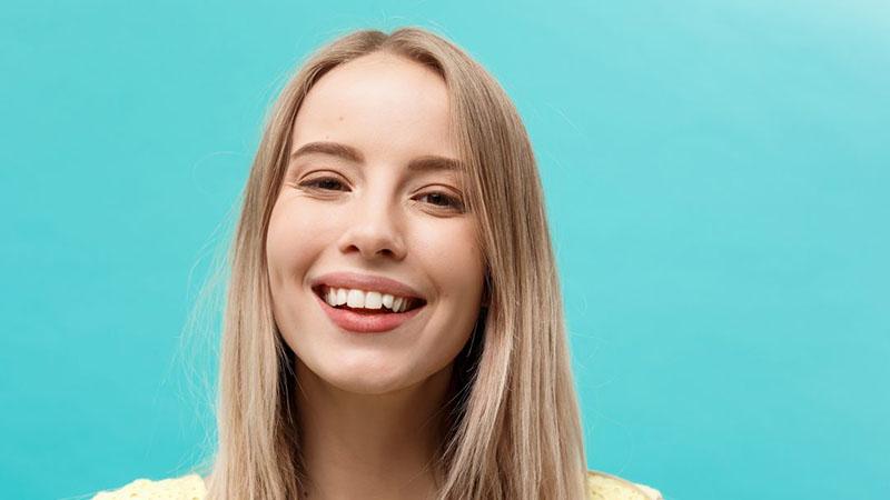 estetica-dental-y-dientes-sanos