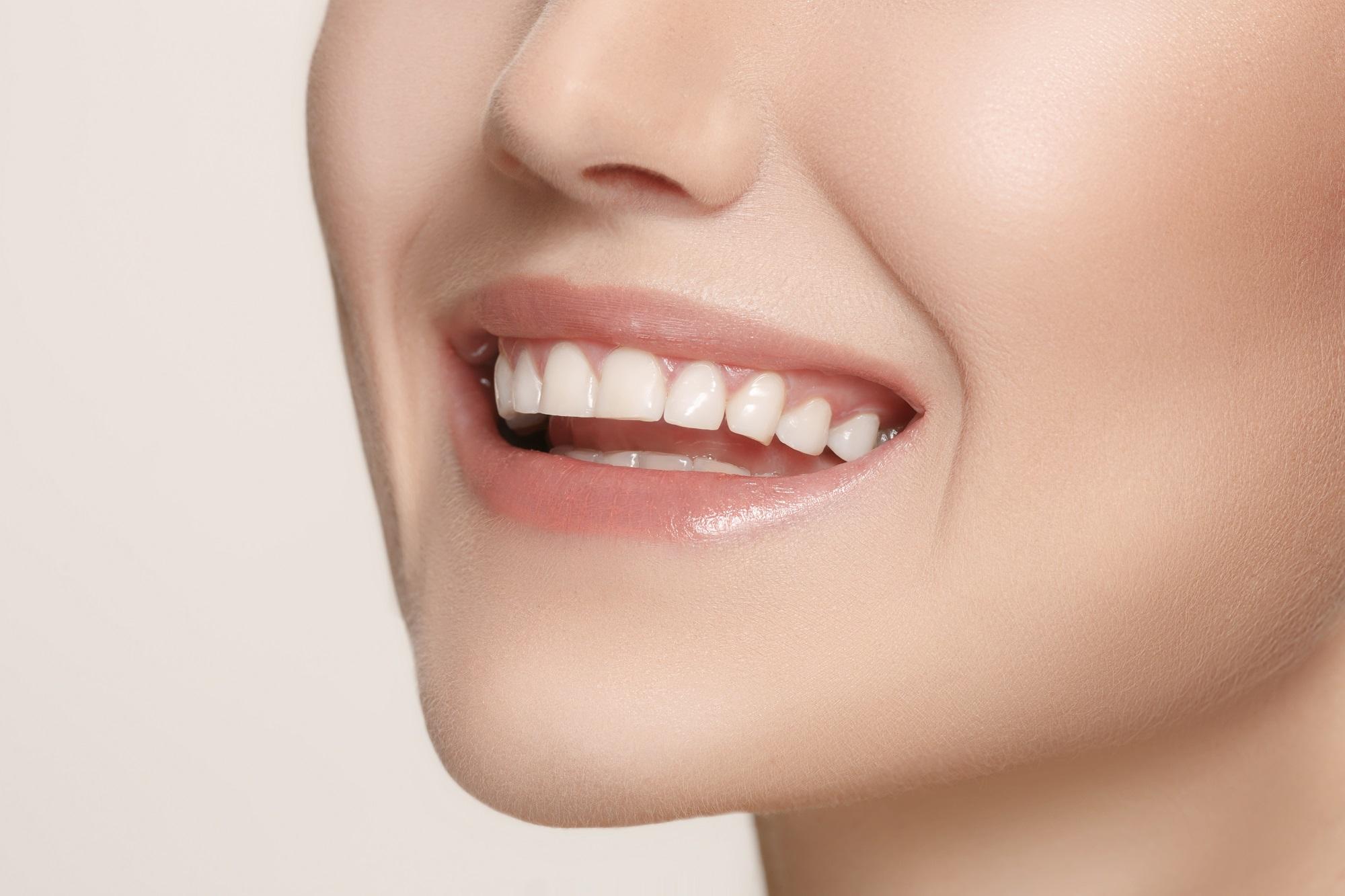 enfermedades periodontales y salud general