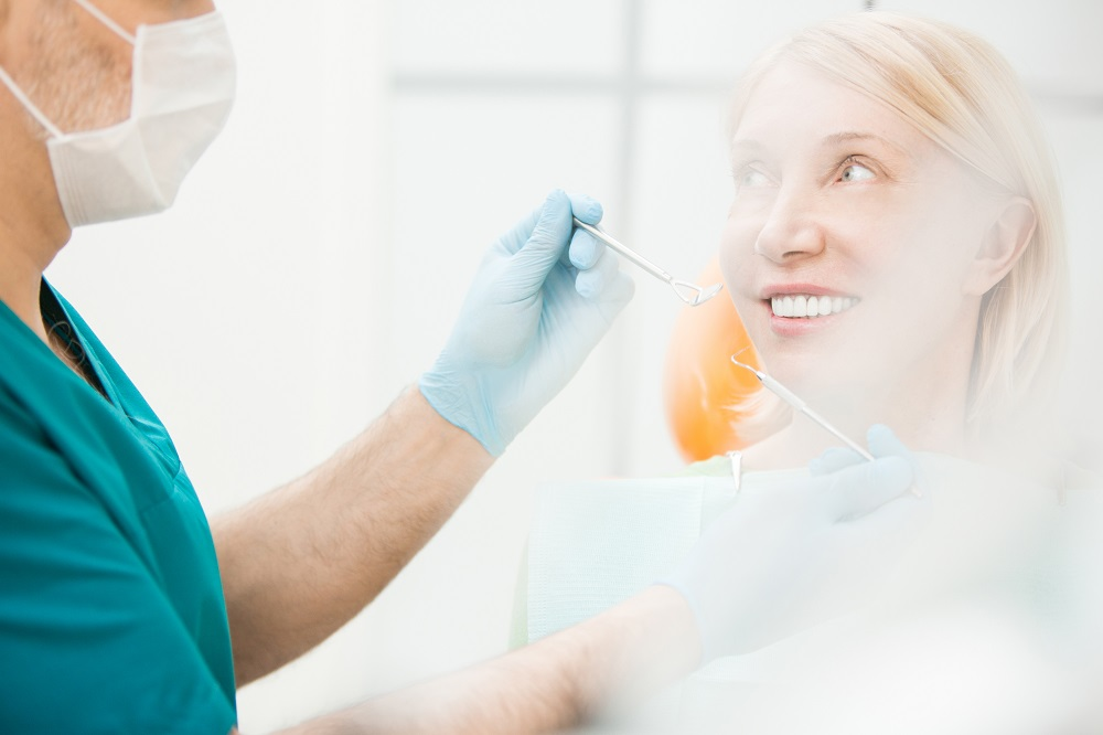 tratamiento de periodoncia